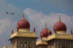 India-Mysore-GK-71961_20150106_GK.jpg