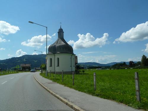 Kapelle(2)