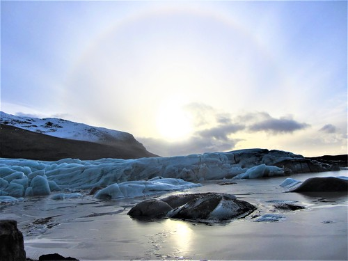 vatnajökull- national-park-islande-fevrier-2017-langue-glaciere-svínafellsjökull -thecityandbeautywordpress.com-blog-lifestyle-IMG_7399 (3)