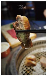 牧島燒肉專門店-26