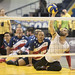 Sitting Volleyball at Invictus Games 2017