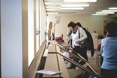 Tre, 10/04/2017 - 12:15 - Autorė: Snieguolė Misiūnienė. © Vilniaus universiteto biblioteka, 2017 m.