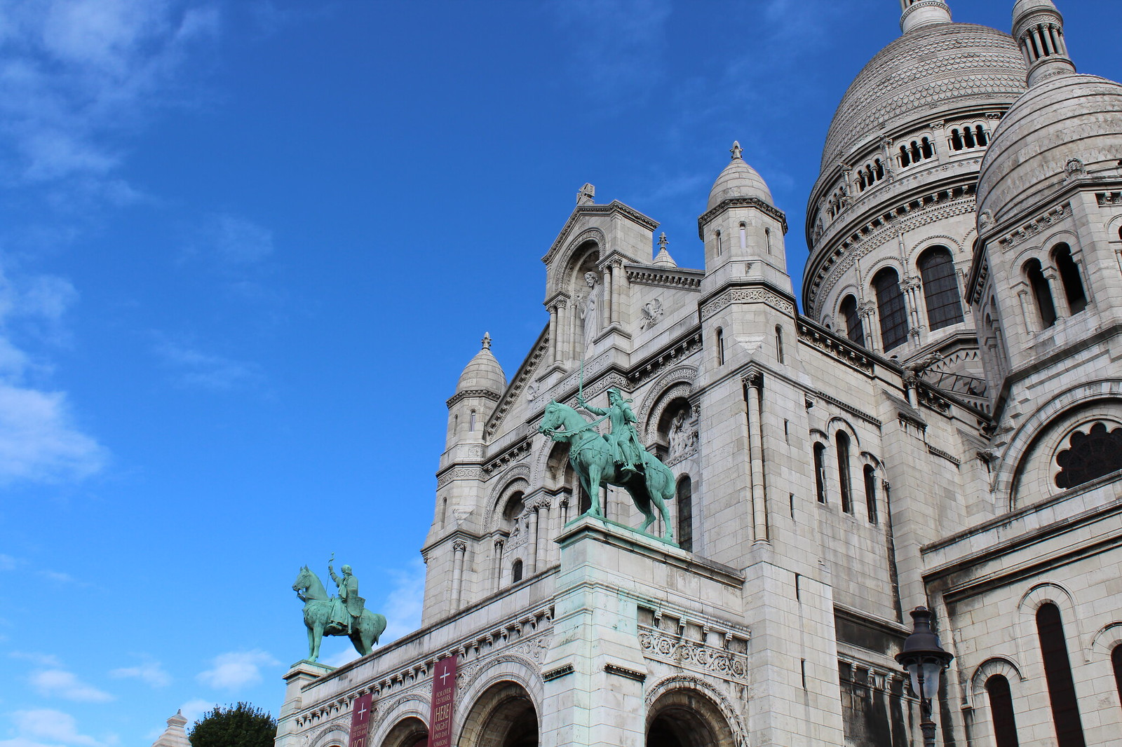 Paris_Visit_june14thstudio_citytrip