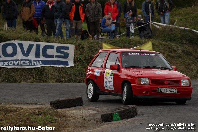 RallyFans.hu-09003