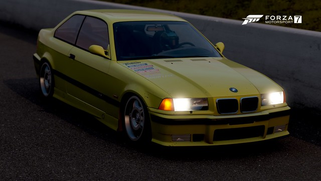 Show Your MnM Cars (All Forzas) - Page 35 37338734950_a03ff7baac_z