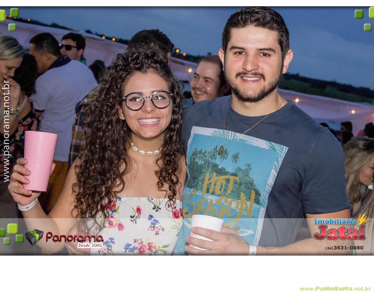 PaNoRaMa COD (133)