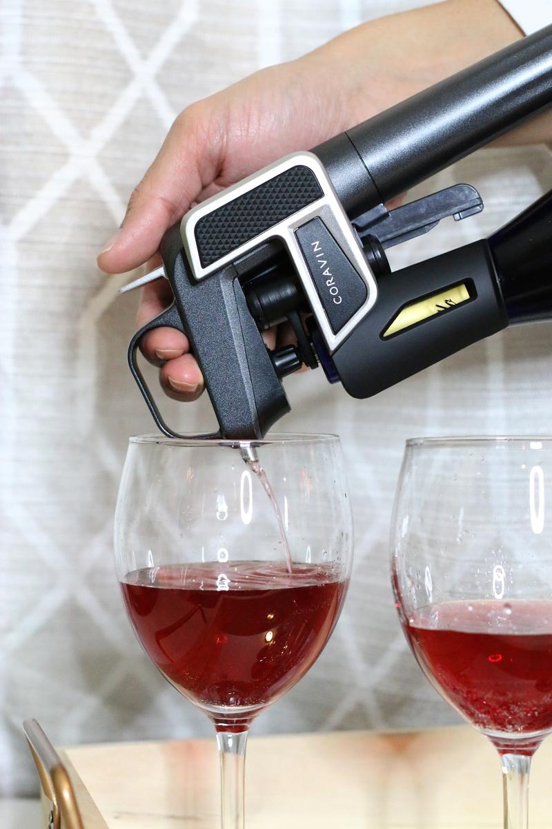 coravin-wine-bottle-gadget-4