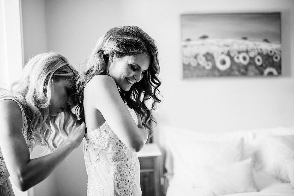 portugal_wedding_photographer_SP017