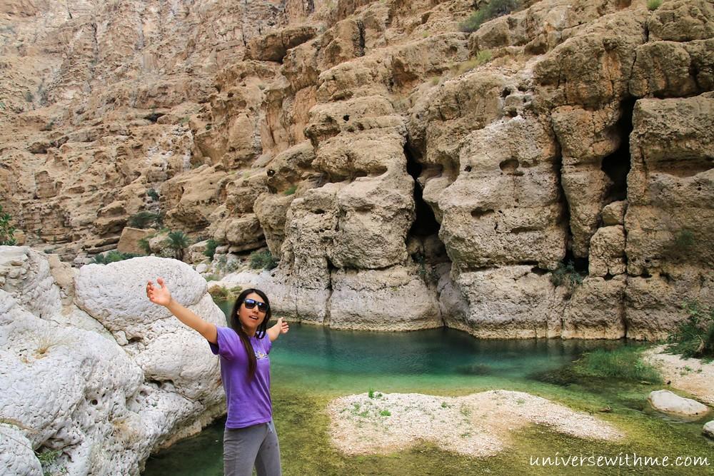 Oman_044