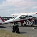 PZL-Okecie PZL-104 Wilga 35A SP-WDC Farnborough 6-9-80