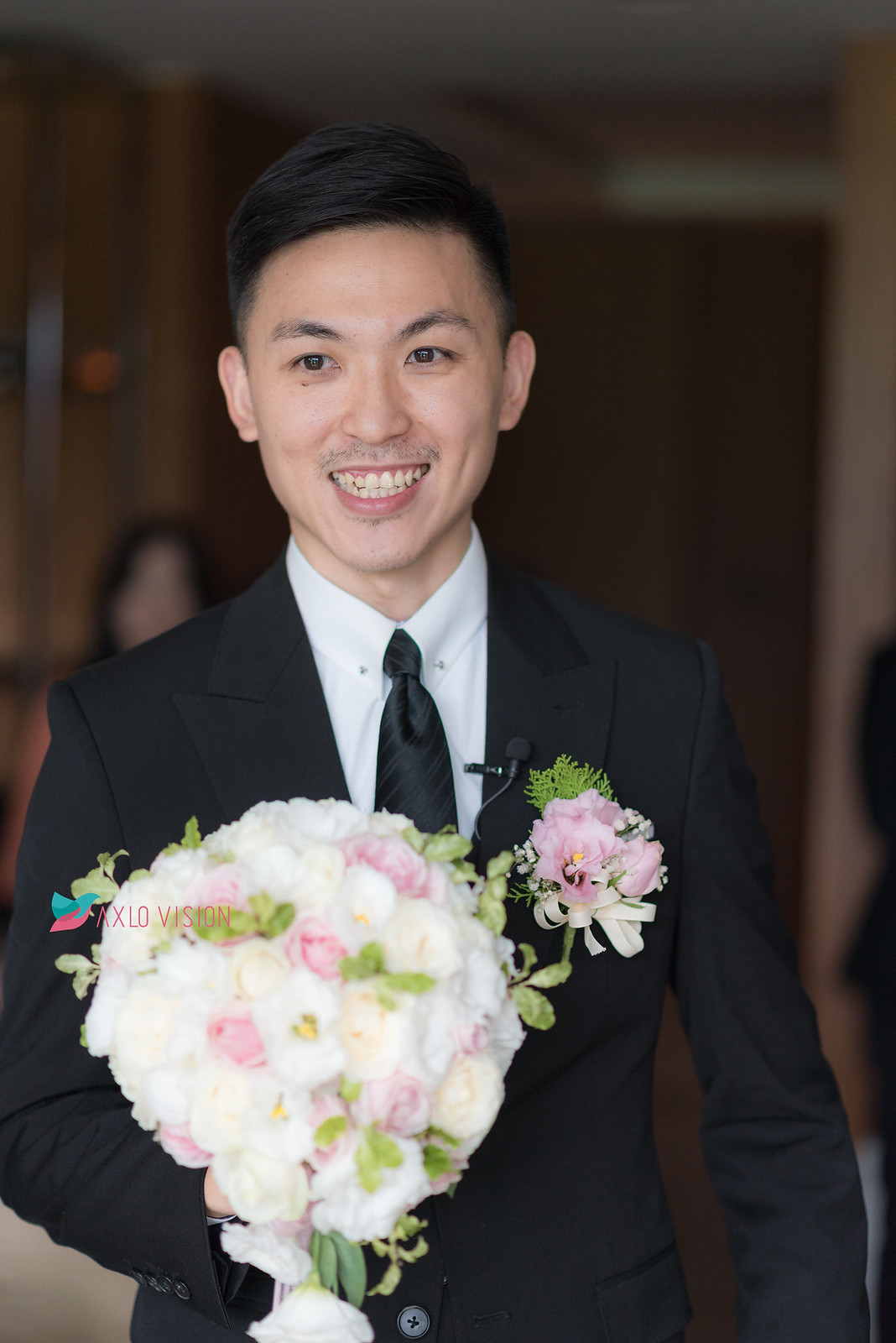 20170916 WeddingDay_075