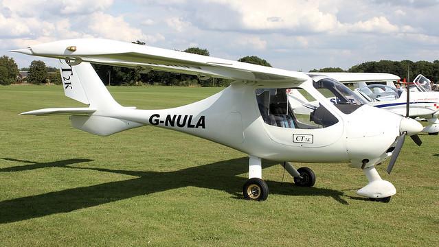 G-NULA