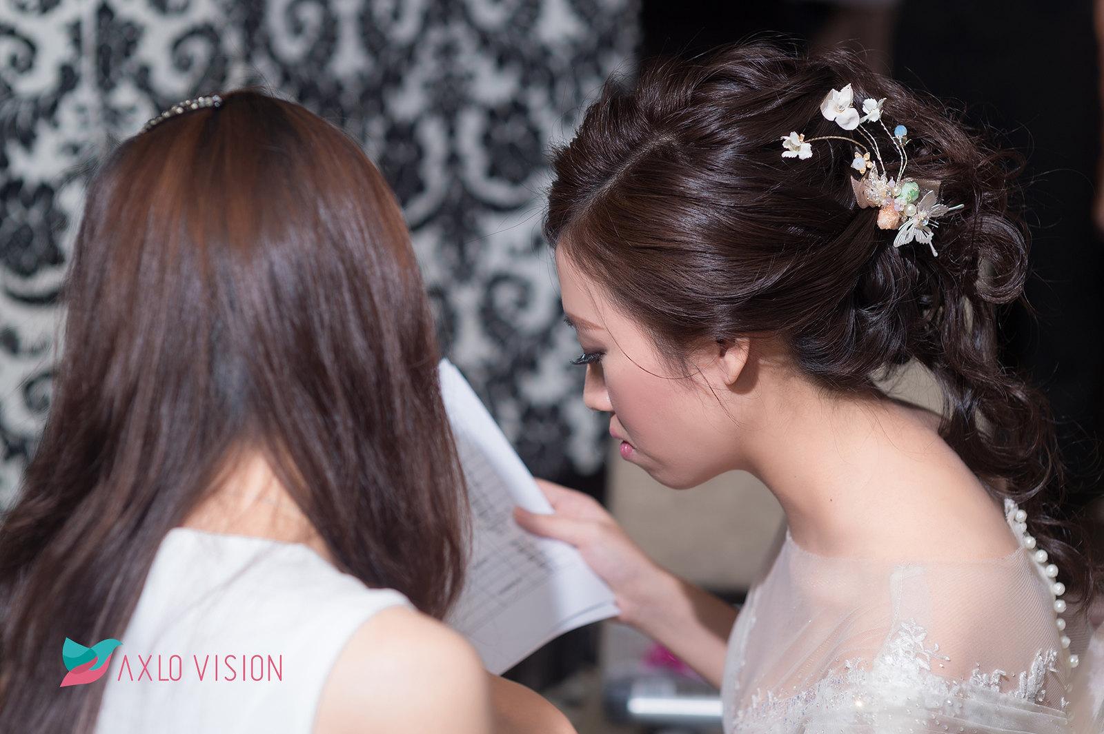 20170916 WeddingDay_134