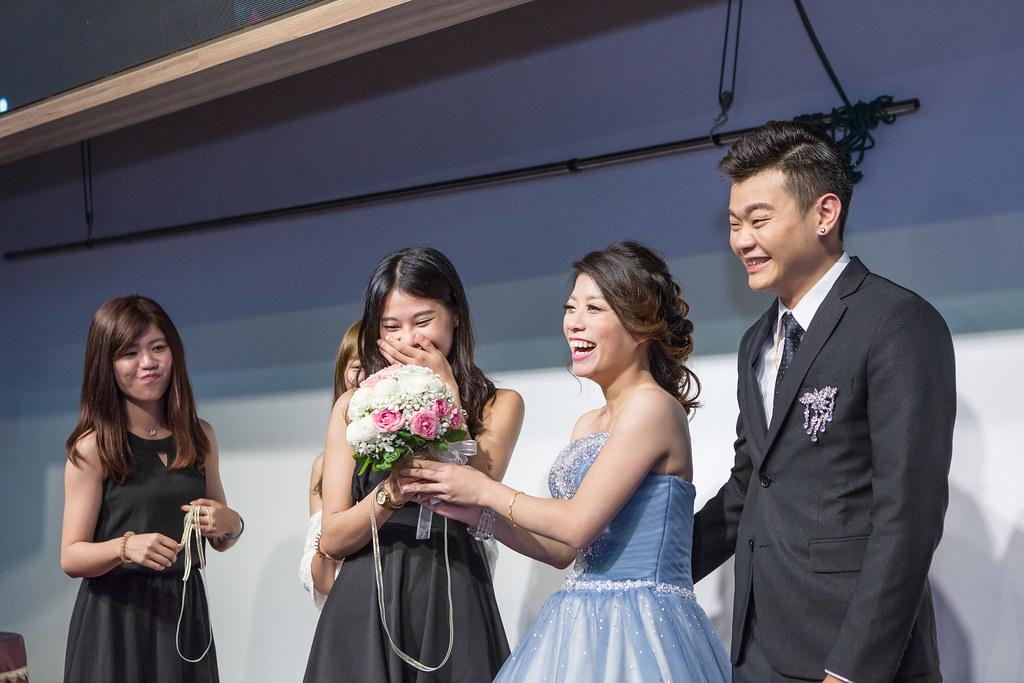 結婚婚宴精選-161