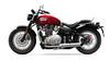 Triumph 1200 Speedmaster 2019 - 32