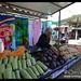 Balkan Market