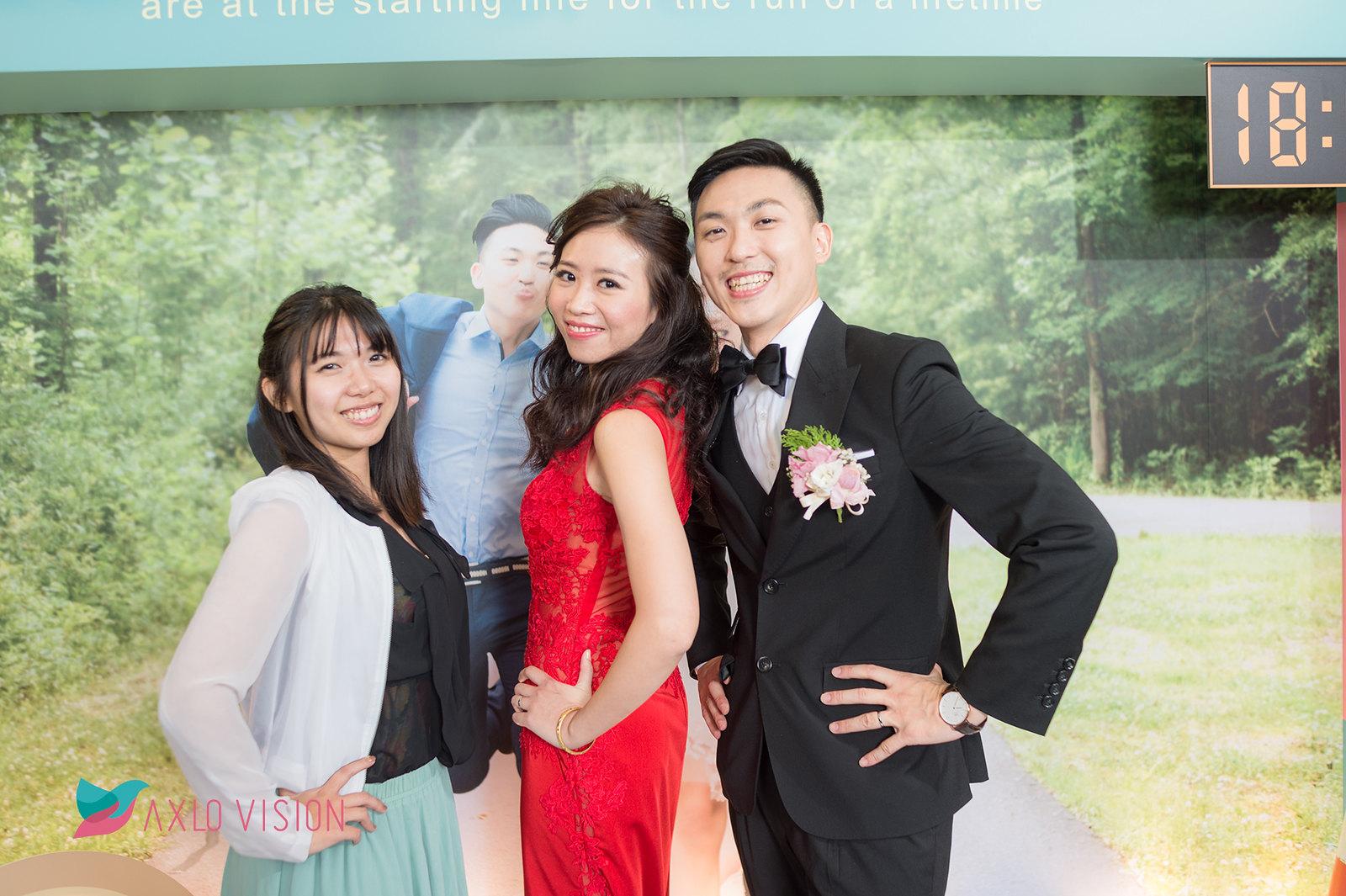 20170916 WeddingDay_227