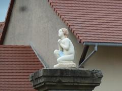 79816164 - Photo of Diemeringen