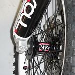 New Bike 10-15-11 030