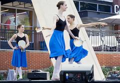 2017 Harvest Moon Festival  (266)Akhmedova Ballet