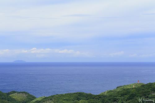 Mt.Mitakesan Observatory