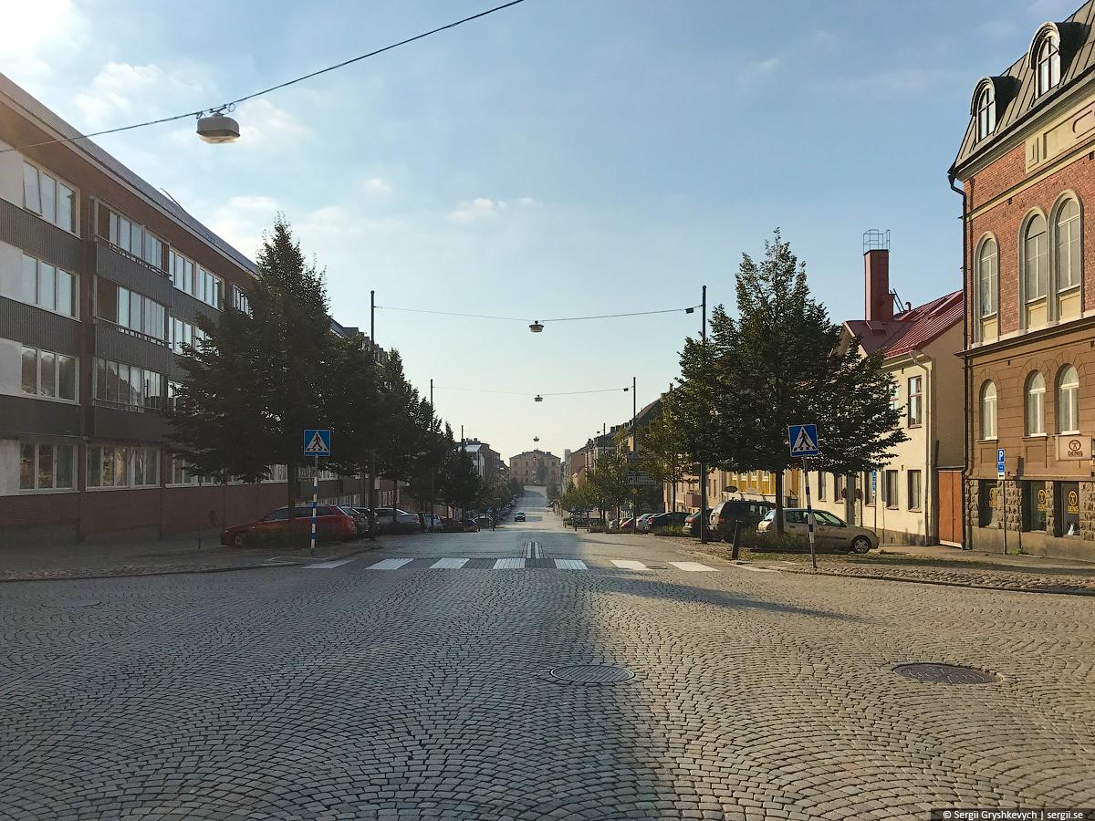 sweden_road_trip-44
