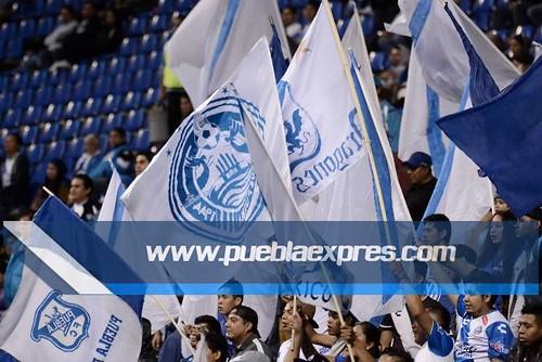 DSC_0171 AP2017 / J10 LIGA Club Puebla vs Club de Futbol Monterrey Rayados   Estadio Cuauhtémoc   Fotografías Mara González / Lyz Vega / Saúl Sánchez / Manuel Vela para Mv Fotografía Profesional / Edición y retoque www.pueblaexpres.com
