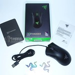 Razer-Deathadder-Elite-18