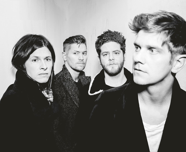 needtobreathe_-_press_photo_2_-_photo_credit_-_eric_ryan_anderson