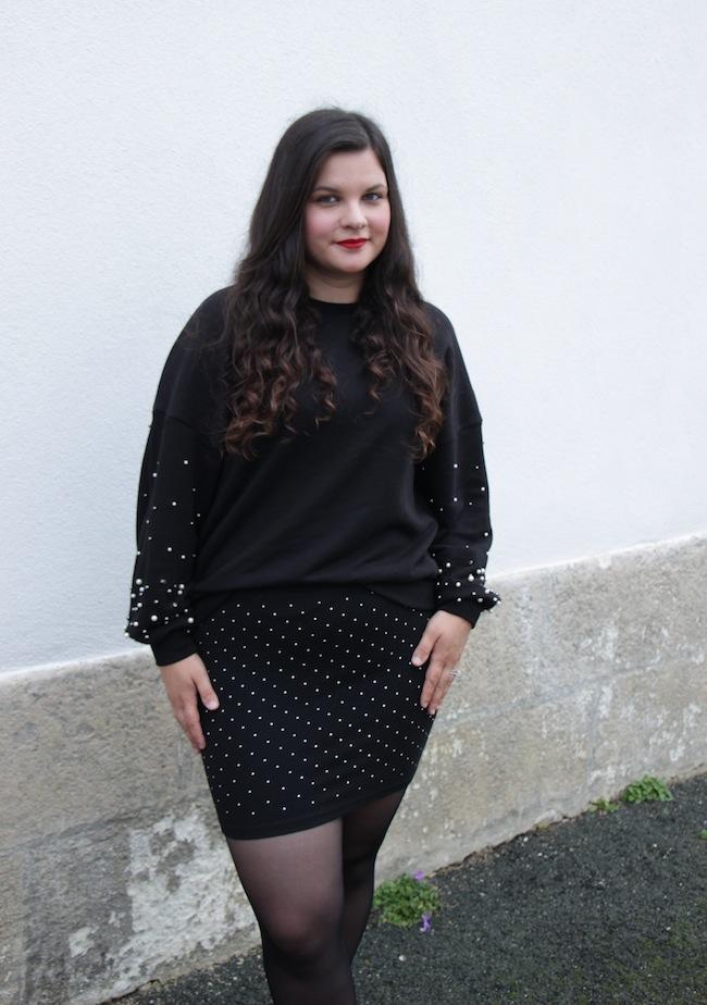 tendance_perles_comment_booster_total_look_black_noir_conseils_blog_mode_la_rochelle_12