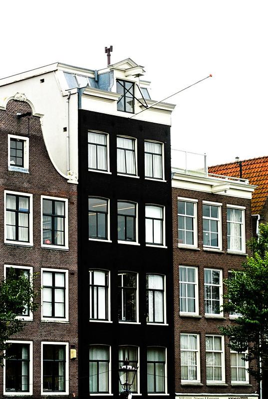 Amsterdam_10_2017-35