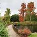 Kew - Autumn 2017 -32 20102017.jpg
