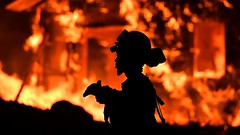 la-me-napa-sonoma-fire-pictures-004