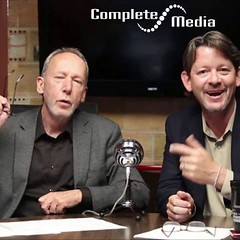 Business builder strategies from #CompleteMedia #SiouxFalls. This week: tracking ROI in your marketing. http://ift.tt/2yDw32w http://ift.tt/2fYWBQl