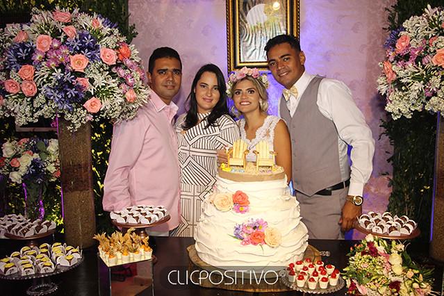 Camilla & Luiz Carlos (303)