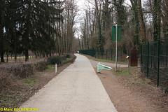 2017-02-26-11-29-51_Colline de Hausbergen.jpg