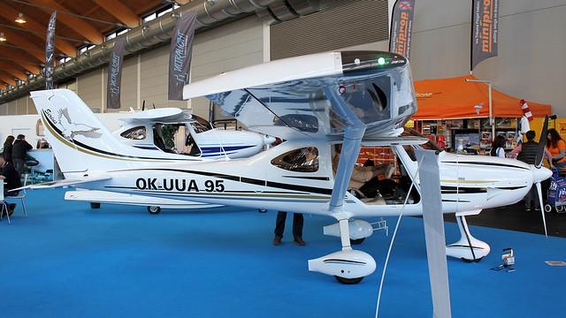 OK-UUA 95