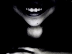 Pain behind your smile