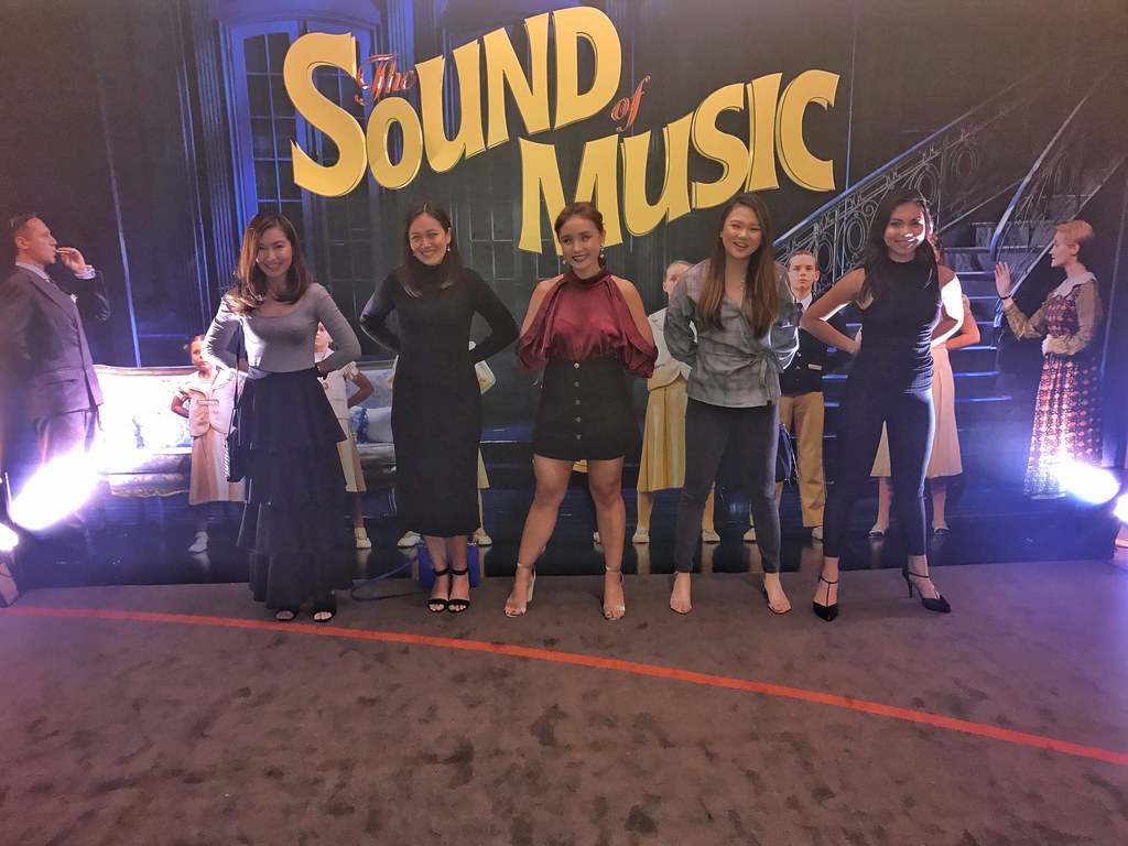 the-sound-of-music-manila