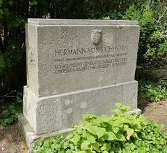 Herman von Eichhorn