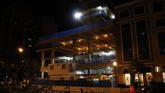Homewood Hilton