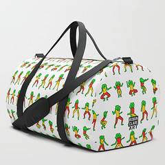 wine-yu-waist-duffle-bags (2)