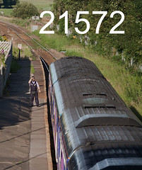 robfrance5d2_21572_200717_x142011_kirkham _and_wesham_2n93_nt_stf_edr16lr6pse15weblowres
