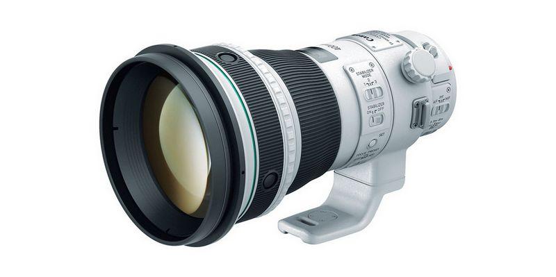 Canon Professional Services (CPS) : Nouveau service Platine pour les membres CPS