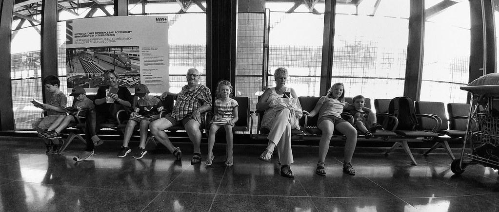 trainsfamily