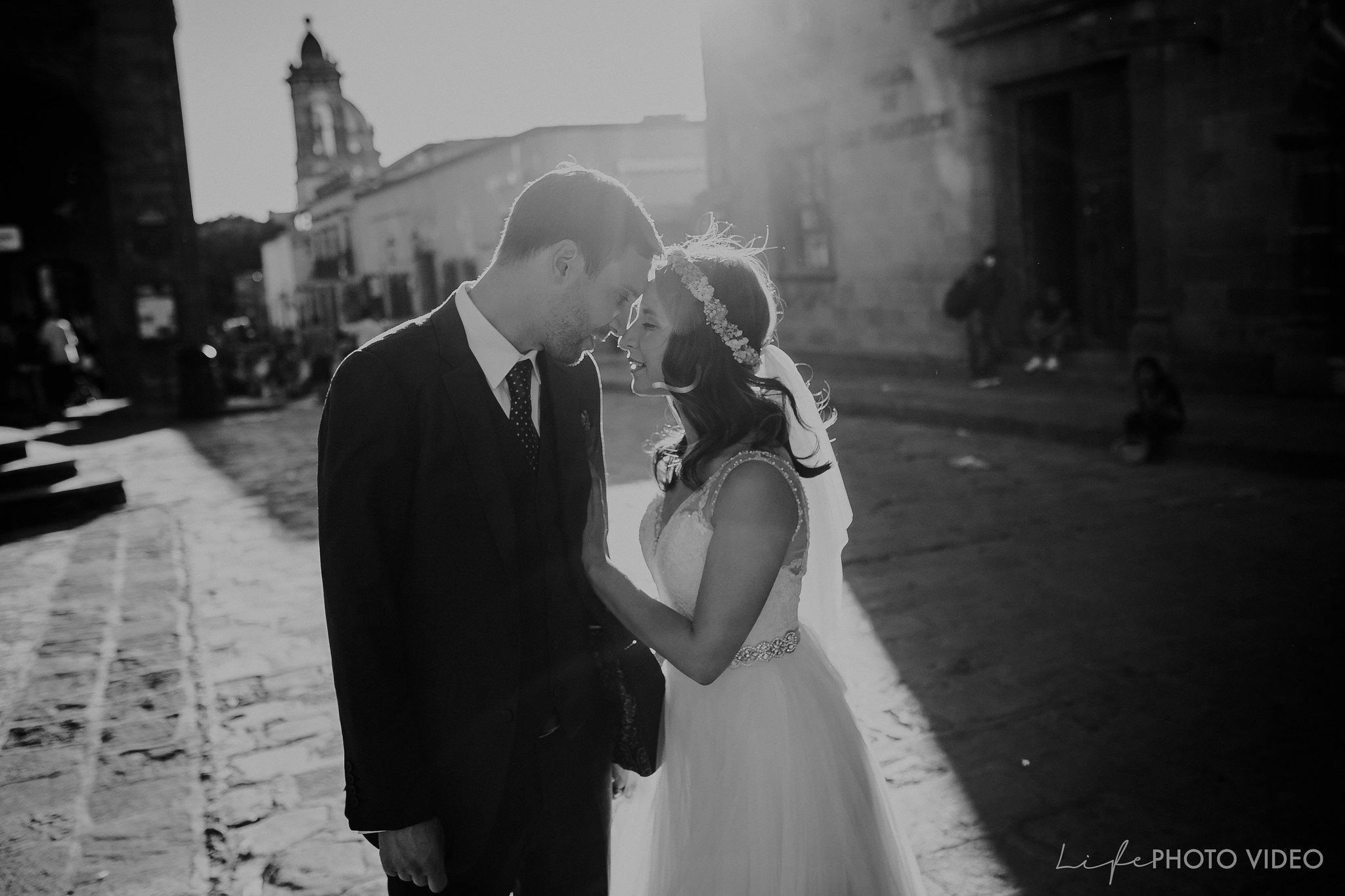 San-Miguel-de-Allende-elopment-Marlene-Patrick_0074