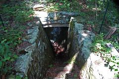 Slave Cave (near Park City, Kentucky, USA) 2