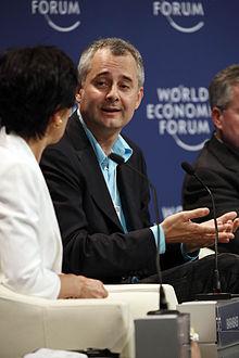 GS Albert-László: Hiểu mạng lưới giúp cuộc sống dễ dàng hơn