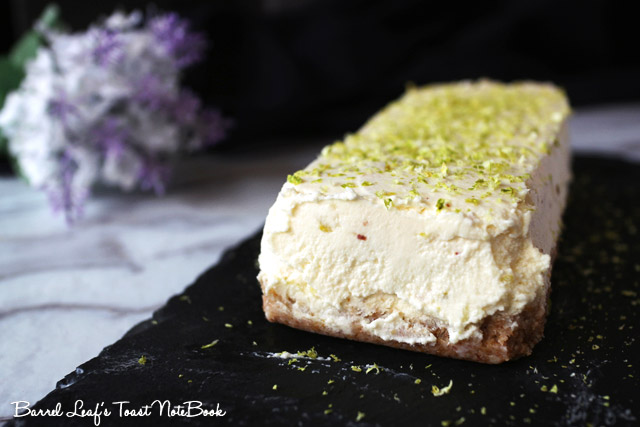 減脂檸檬乳酪蛋糕 skinny-lime-cheesecake (3)