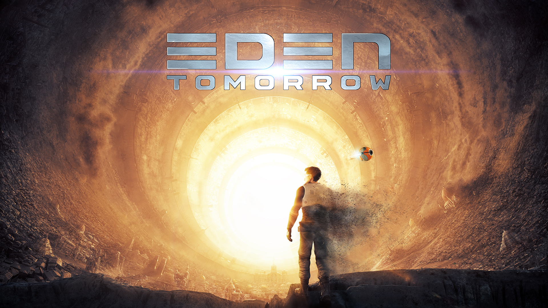 Eden-Tomorrow PGW Featured Image